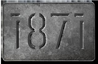 1871 chicago startup