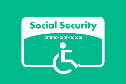 about social security disability SSDI SSI