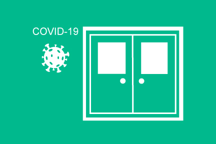 COVID-19 Custody and Visitation
