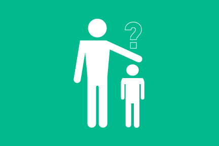 Choosing a Legal Guardian for Your Child