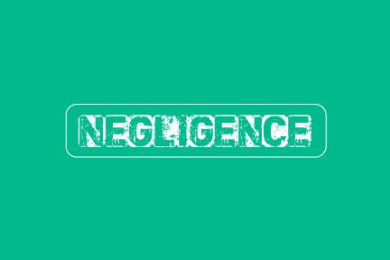 Comparative and Contributory Negligence