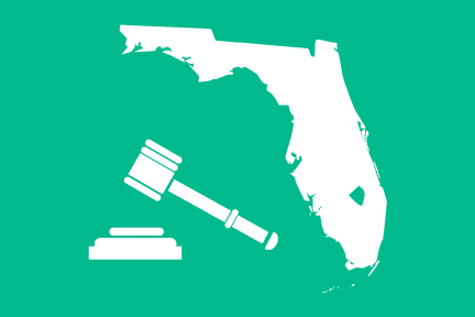 FL personal injury claim process