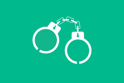 felonies federal crimes