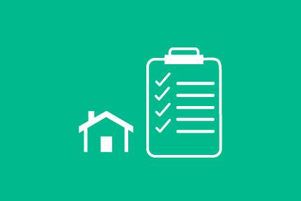 homeowners insurance claim tips