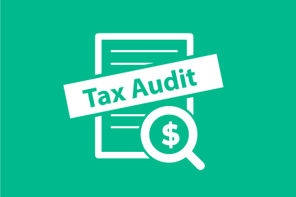 IRS tax audit tips
