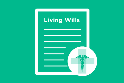 living wills and health care directives