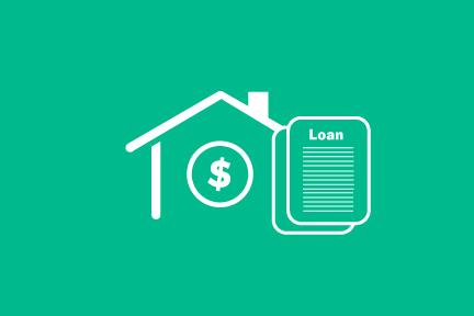 Mortgage Lending Liability Predatory Lending