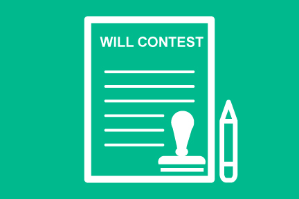 Protecting a Will Against Contest