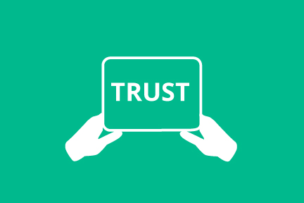Difference Between Revocable & Irrevocable Trusts
