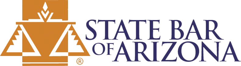 State Bar of