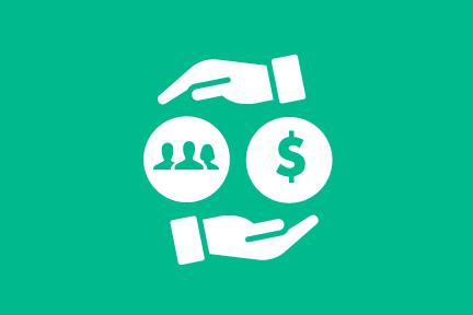 Understanding Attorney Fees