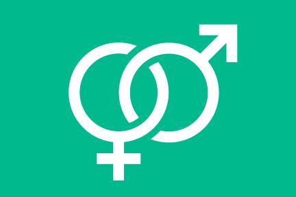 understanding reproductive laws