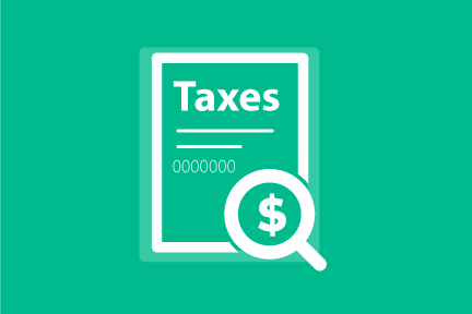 what to do if you cant pay your taxes