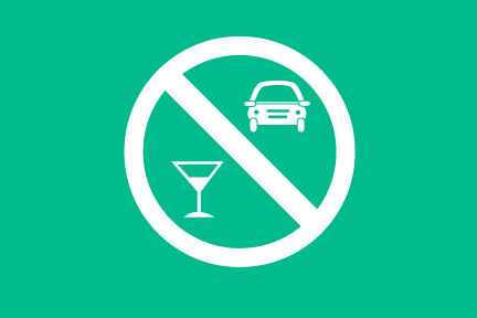 dui what to do