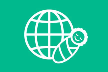 international adoption information