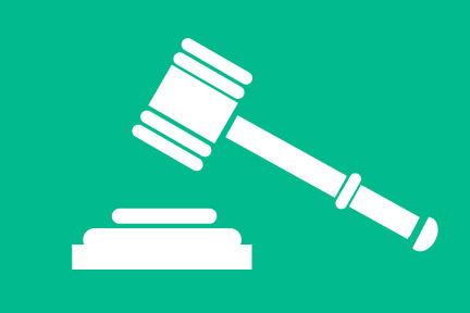 lawyers how to choose area of law to practice