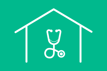legal issues hiring home healthcare workers