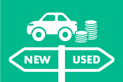 Pa Lemon Law Used Car >> Buying A New Or Used Car Lemon Laws Car Buyer Protections Legal