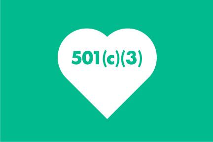nonprofit 501c3 tax exempt status
