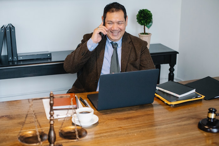 outsourcing benefits law firms