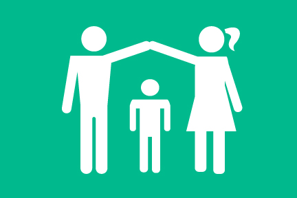 parental liability for the actions of minors