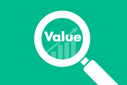 professional business valuations