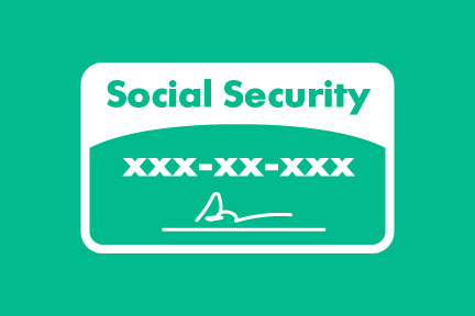 retirement social security benefits
